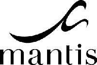 Mantis Invest Logo